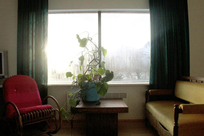 bjarkal_livingroom