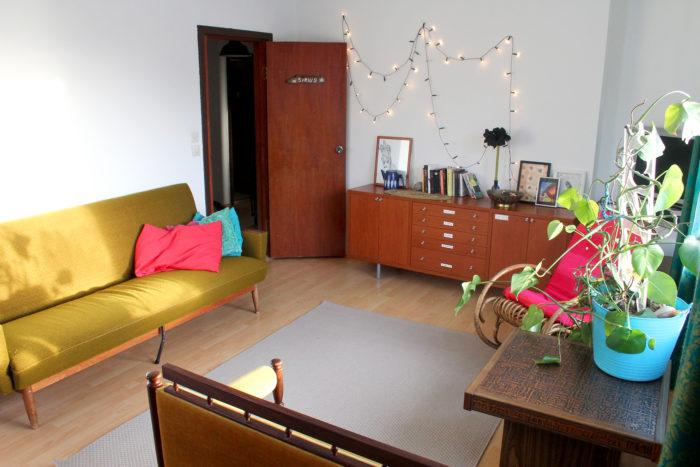 bjarkal_livingroom1
