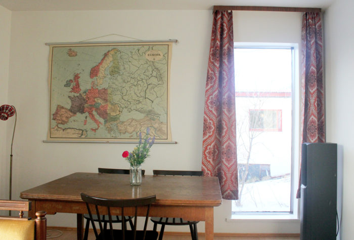 bjarkal_livingroom2