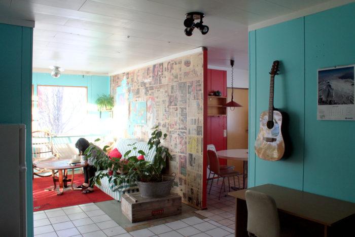 gigj_livingroom1
