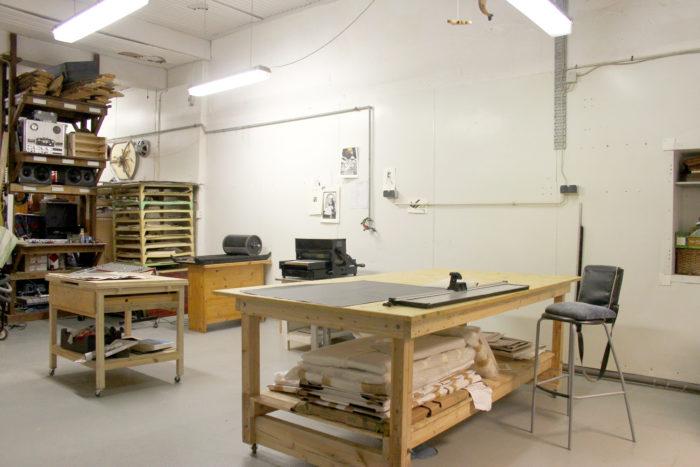 printworkshop