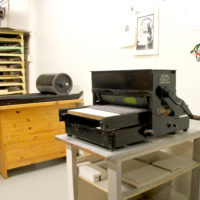 printworkshop2