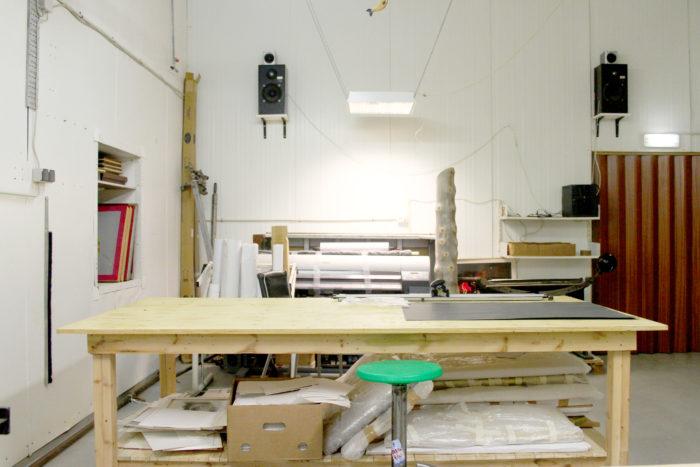 printworkshop3