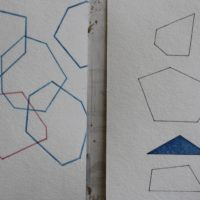 Dameon Lester // Glacial Series
