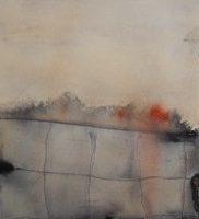 Refugee Borders // Ann-Ci Lifmark