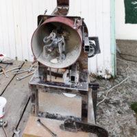 impacthammer open