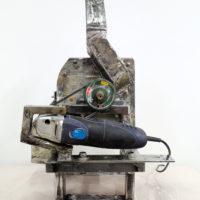 impacthammer pose 1