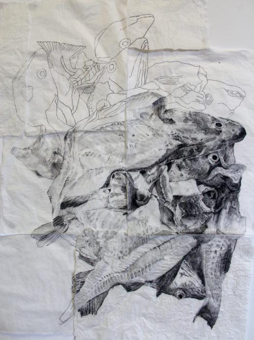 pauliina_waris_drawing2