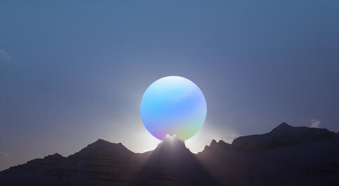 DRUBAY_2020_FUTURUM UELUT_1