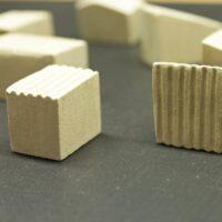 Corrugated Houses_2020_Sara Sonas