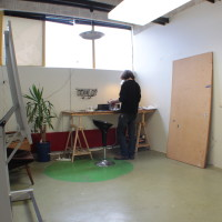 PrivateStudio1