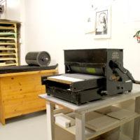 printworkshop2