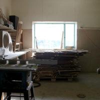 woodworkshop5