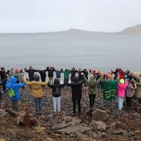 Skólabúðir