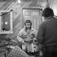 drummer rec summit 2018
