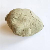 Stones: A Work in Progress